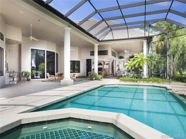 At West Orlando Pool Service, Every Guest And Every Pool Are Unique! Do Not  Hesitate To Contact Us For A Free Quote.